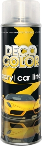Acryl Car Line bezbarwny 150 ml