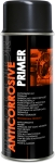 Anticorrosive Primer czarny 400 ml