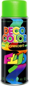 Fluorescent zielony 400 ml