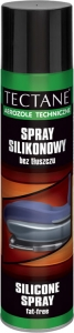 Tectane silikon spray 400 ml