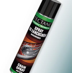 Tectane spray do łańcuchów 400 ml