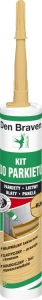 Kit do parkietu - Parquet Seal buk 300 ml