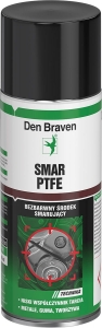 DB smar PTFE spray 400 ml