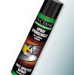 Tectane spray spawalniczy 400 ml